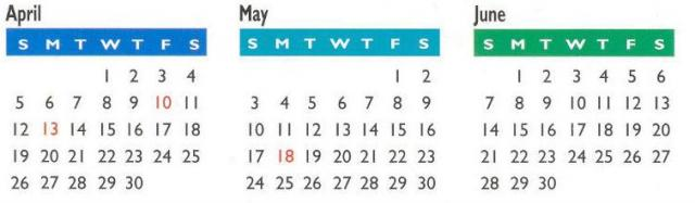 May Calendar Vegas : Vegas club calendar « free passes