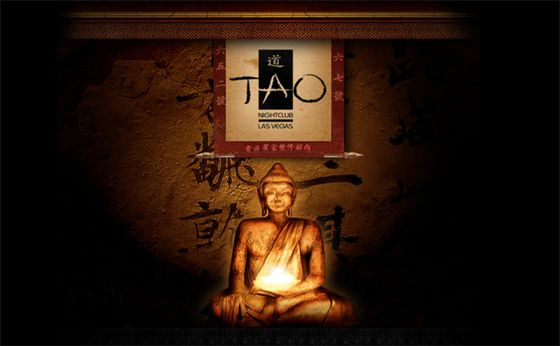 tao-nightclub-buddha.jpg