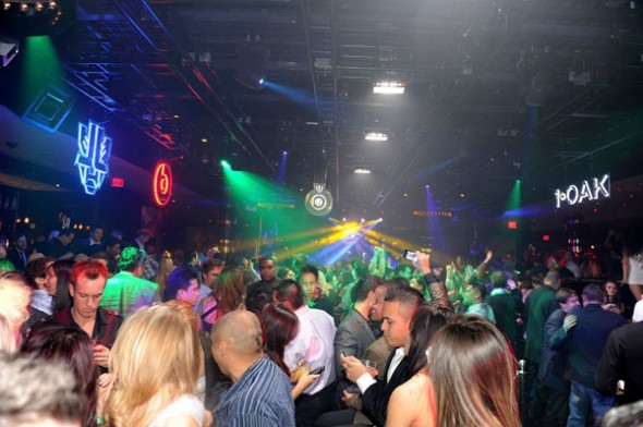 1oak las vegas vip entry 1 oak nightclub las vegas for 1 oak las vegas table prices