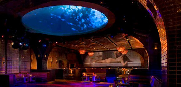 Lavo Free Entry Guestlist