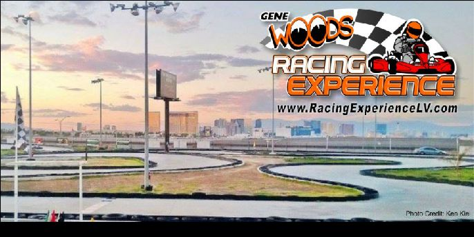 gene-woods-racing-experience-1