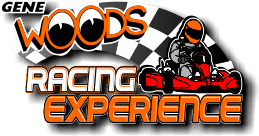 gene-woods-racing-experience