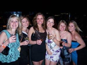 ladies-at-ghostbar