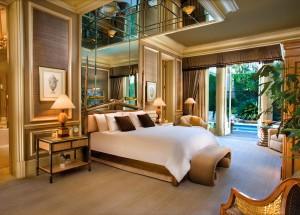 Vegas Luxury