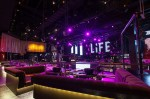 Guest List for LiFE Nightclub