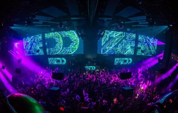 Light nightclub guest list light las vegas - Licht nightclub ...