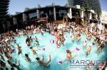 marquee-dayclub