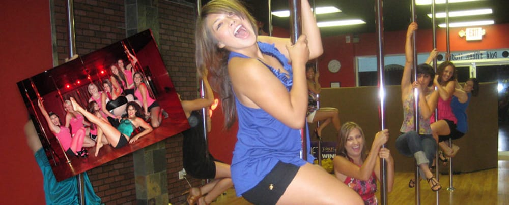 pole-fitness-vegas-2