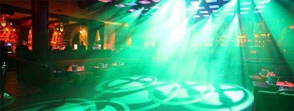 Jet Nightclub Free Passes
