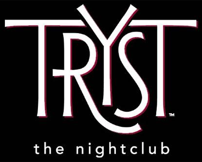 Free VIP Tryst Nightclub Wynn