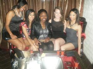 testimonial Free Vegas Club Passes