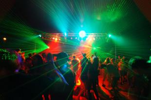 Free Nightclubs Las Vegas