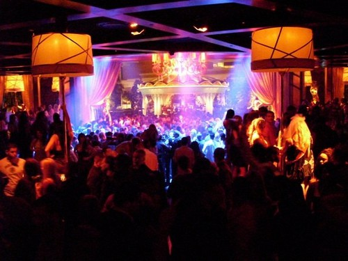 Xs Nightclub, Free Entry, Guestlist, Table deals