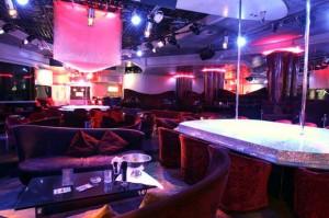 Deja Vu Strip Club Passes