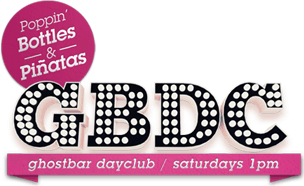 GBDC Logo