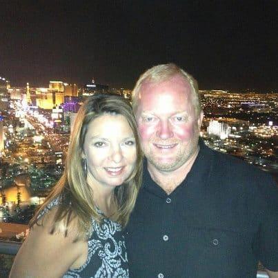 Vegas Photo