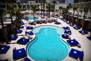 Bagatelle Las Vegas