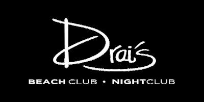 Drais Nightclub & Dayclub