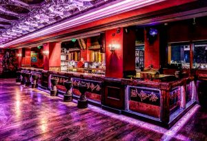 Foundation Room, Free Entry, Guestlist, Table deals