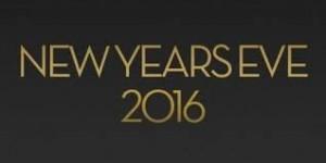 LasV egas NYE 2016