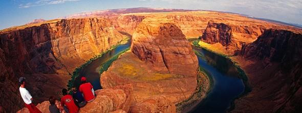 Grand Canyon Discounts