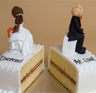 divorce_party
