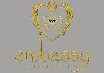Embassy Latin Nightclub