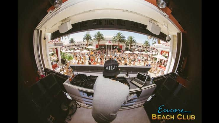 encore-beach-club