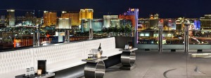 Best Vegas Nightclubs for Table Service