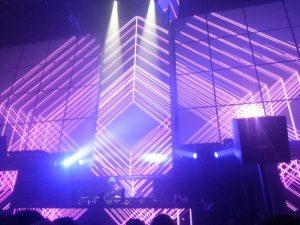 Light Nightclub, Free Entry, Guestlist, Table deals