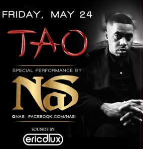 Tao Nightclub, Free Entry, Guestlist, Table deals