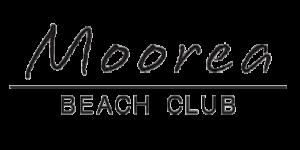 Moorea Dayclub