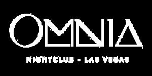 Omnia Nightclub, Free Entry, Guestlist, Table deals