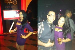 Tao Nightclub, Free Entry, Guestlist, Table deals