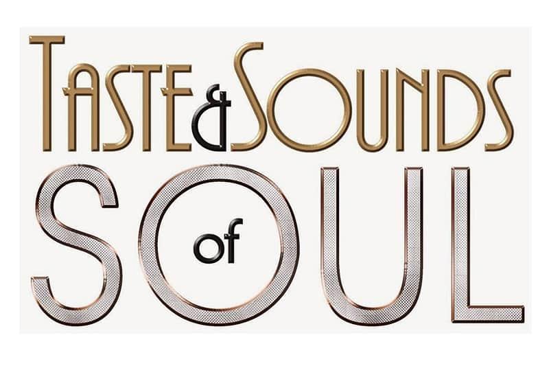 Taste & Sounds