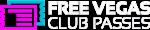 Free Vegas Club Passes