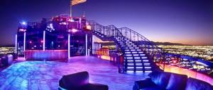 Guest List to Voodoo Nightclub