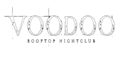 VooDoo Nightclub